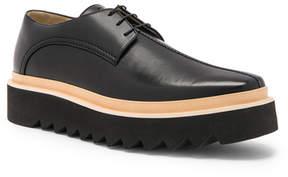 Stella McCartney Platform Dress Shoes