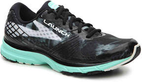 Brooks Women's Launch 3 Performance Running Shoe - Women's's
