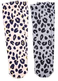 Stella McCartney Girls' Socks.