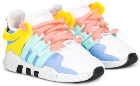 Mini Rodini Adidas X EQT sneakers