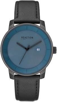 Kenneth Cole Reaction Men's Analog Quartz Watch, 44mm