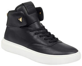 GUESS Draymind High-Top Sneakers