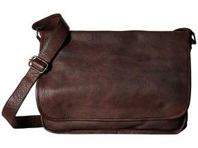Scully Solvang Workbag