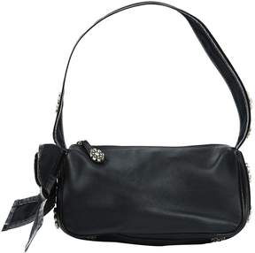 Kenzo Leather handbag