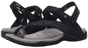 Merrell Terran Convertible II Women's Shoes