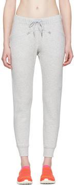 adidas by Stella McCartney Grey ESS Lounge Pants