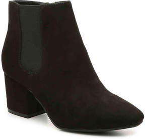 Bamboo Women's Upscale 04S Bootie
