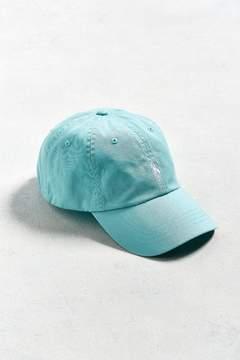 Polo Ralph Lauren Classic Sport Baseball Hat