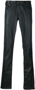 Just Cavalli regular jeans