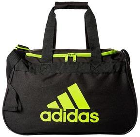 adidas Diablo Small Duffel Duffel Bags