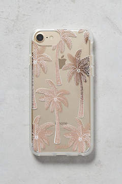 Sonix Figure iPhone 6/7 Case
