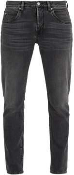 Helmut Lang Mr 87 slim-leg denim jeans