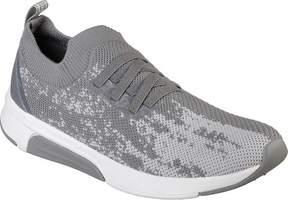 Mark Nason Los Angeles Modern Jogger Cottonwood Sneaker (Men's)