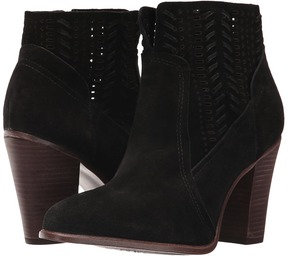Vince Camuto Fenyia Women's Boots