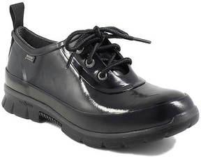 Bogs Amanda 3-Eye Shoe (Women's)