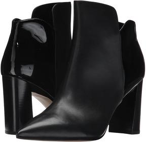 Marc Fisher Harper Women's Shoes