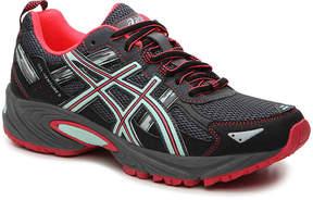 Asics Women's GEL-Venture 5 Trail Running Shoe - Women's's