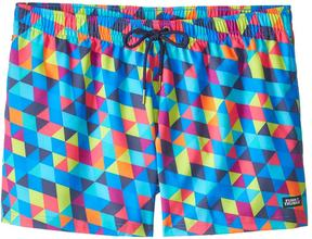 Funky Trunks Men's Colour Card Swim Trunk 8151680