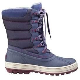 Helly Hansen Tundra Snow Boots