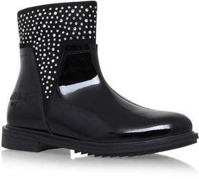 Lelli Kelly Kids Joyce Boots