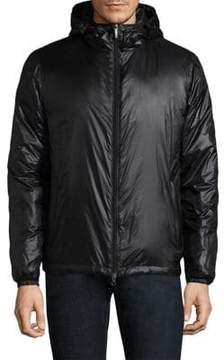 Rainforest Arvada Packable Jacket