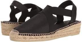 Toni Pons Vic Women's Shoes