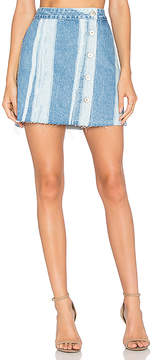 3x1 Higher Ground Skirt.