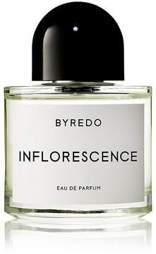 Byredo Women's Inflorescence Eau De Parfum 100ml