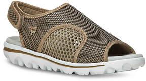 Propet Women's TravelActiv Sport Sandal