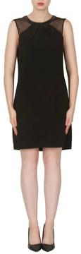 Joseph Ribkoff 2 Pockets Dress