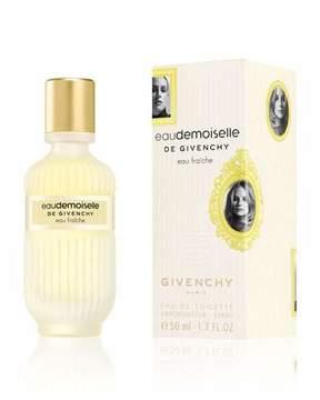 Givenchy Eaudemoiselle Eau de Toilette, 1.7 oz./ 50 mL