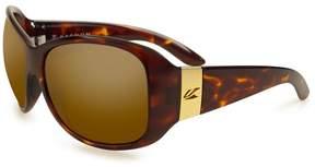 Kaenon Maywood Sunglasses