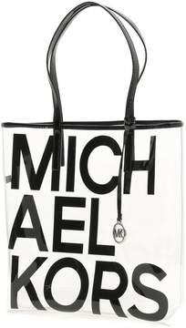 MICHAEL Michael Kors The Michael Shopping Bag
