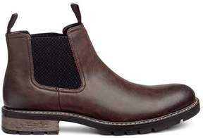 H&M Chelsea-style Boots