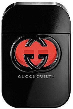 Gucci Guilty Black Women's Eau de Toilette Spray