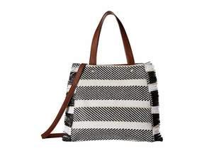 Sole Society SOLE / SOCIETY Medina Tote Tote Handbags