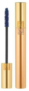 Yves Saint Laurent Mascara Volume Effect Faux Cils/0.2 oz.