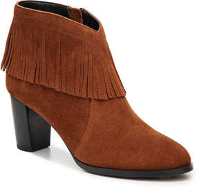 David Tate Women's Monica Bootie