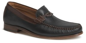 Trask Men's 'Sawyer' Loafer