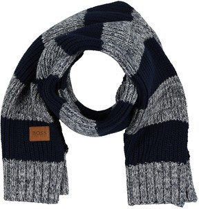 BOSS Oblong scarves