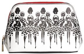 Nikki Cosmetic Bag