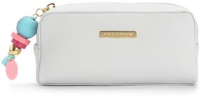 Larchmont Cosmetic Case