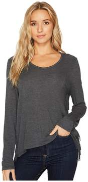 Carve Designs Mesa Top Women's Clothing