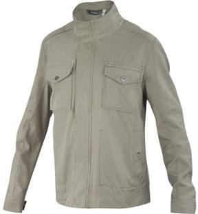 Ibex Field Jacket