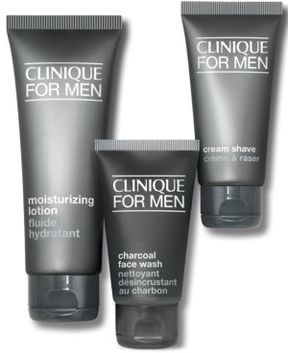 Clinique Daily Hydration Kit for Normal to Dry Skin