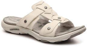 Merrell Women's Adhera Slide Sport Sandal