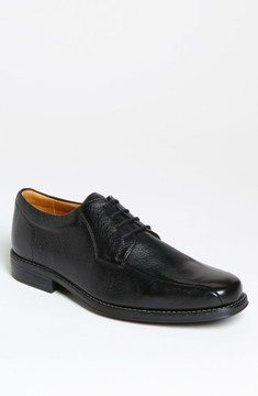 Sandro Moscoloni Men's 'Belmont' Bicycle Toe Derby