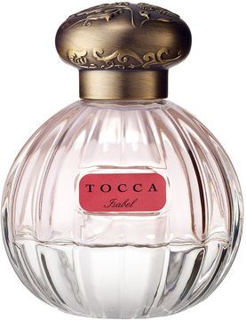 Tocca Beauty Isabel