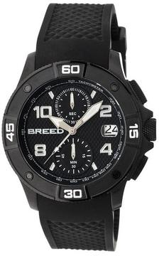 Breed Raylan Collection 5806 Men's Watch