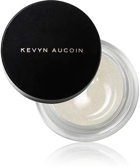Kevyn Aucoin Women's Exotique Diamond Eye Gloss - Moonlight